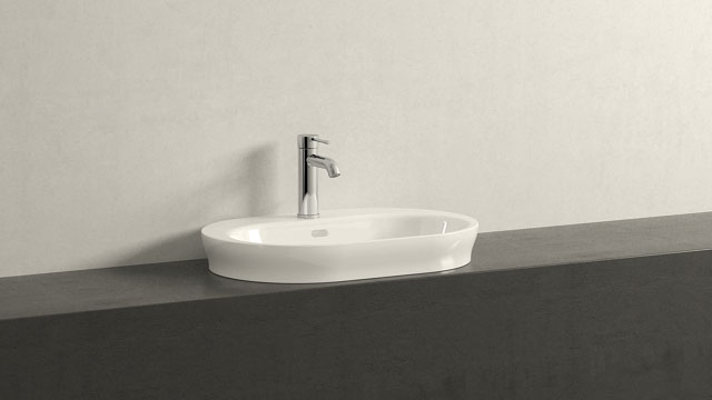 GROHE Essence NEW S-SIZE + GROHE ESSENCE
