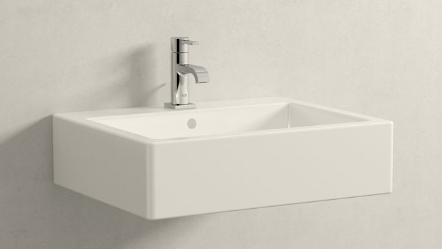Grohe Allure Bathroom Faucets