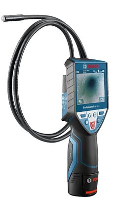 BOSCH Inspection Camera