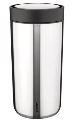 Stelton Thermobecher